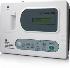 Máy điện tim OSEN ECG-8310A