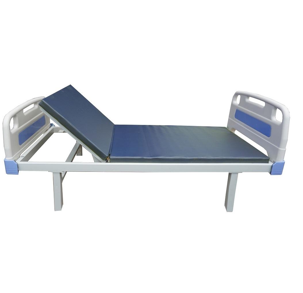 Giường nhựa ABS nâng đầu