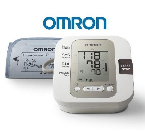 Omron JPN1
