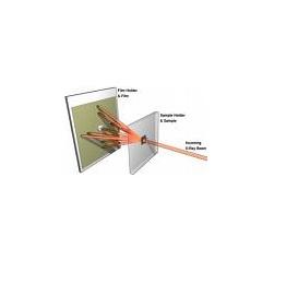 Lưới lọc tia x quang