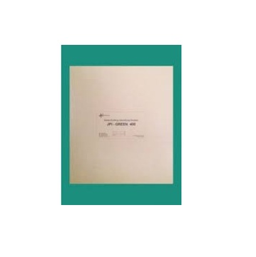 Tăng quang độ nhậy 400 (24x30)