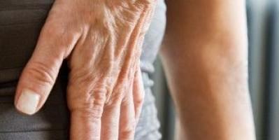 Không nên xem thường khi đau hố chậu