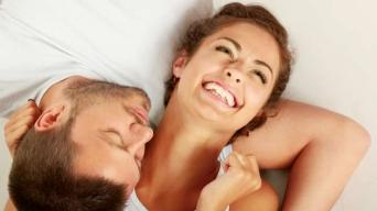Những điều cần biết về hormon tình yêu oxytocin