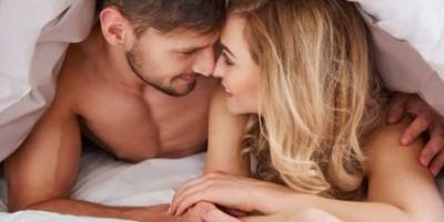Rối loạn tình dục: Chia sẻ có tác dụng mạnh hơn Viagra!