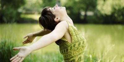 Những thói quen vào sáng sớm giúp bạn trẻ ra 5 tuổi