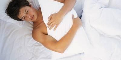 Dược thiện cho nam giới chán chường chăn gối