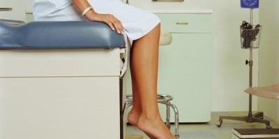 CDC cảnh báo: vi khuẩn bệnh lậu đã kháng đa thuốc  sắp không thể chữa trị!