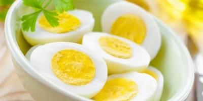 Thực phẩm càng ăn cân nặng càng giảm chị em mê tít
